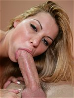 Cindy Hope gets pounded by two guys