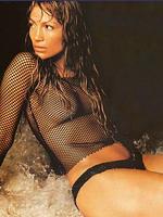 Sexy J-Lo pics