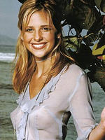 Buffy star pictures