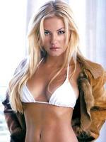 Sexy Elisha Cuthbert