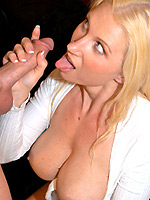 Devon Lee doing Kelly Madison in a threesome