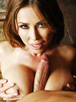 Kianna Dior pounded by her sons friend