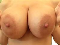 big tit movies