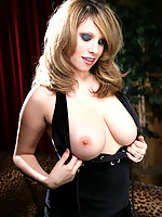 Sheila Wants you to Beg For Her Tight Pussy