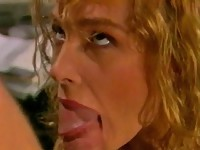 Deidre Holland licked and dicked hardcore