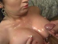 Jessica Sweet huge tits that need jizz