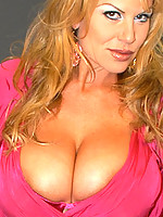 Busty Kelly Madison