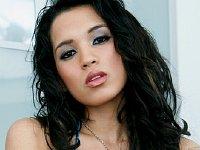 Latina in hot hardcore action