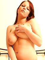 Ruby Daniels